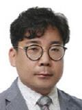 [권대경 칼럼] 한국 경제 적신호, 지체하면 늦는다